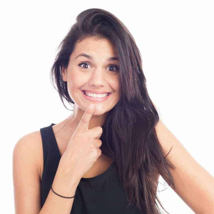 Top 5 Teeth Whitening Secrets Revealed – Brighten Up Your Smile!