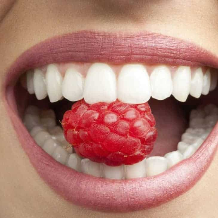 How to Balance Your Mouth's pH for Healthier Teeth