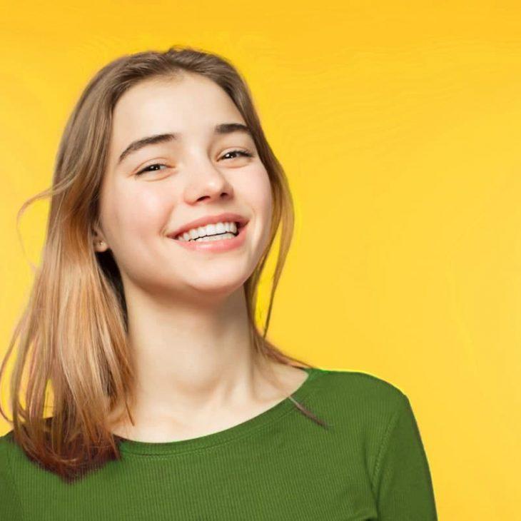 ถ้ามีฟันเหลืองทำไงให้ขาวขึ้นได้บ้าง
